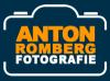 Anton Romberg | Fotografie | SNEEK Logo